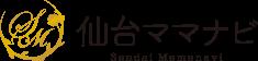 ママのためのポータルサイト 仙台ママナビ